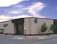Main Carlsbad branch